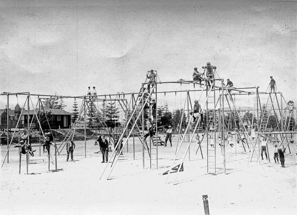old-playground-6