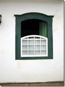 Paraty-detalhe-janela-centro-historico-1