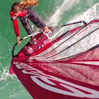 María Andrés Windsurfing & Masthero Mount.jpg