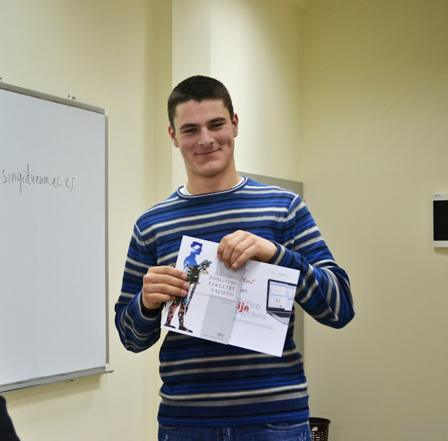 Učenici Poljoprivredne škole na Školi preduzetništva - DSC_8601.JPG