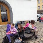 Ausflug Museum Liestal 2015