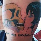 084-baiser-do-le-evolution.jpg