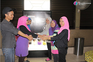 Team Building Group 6 (6)