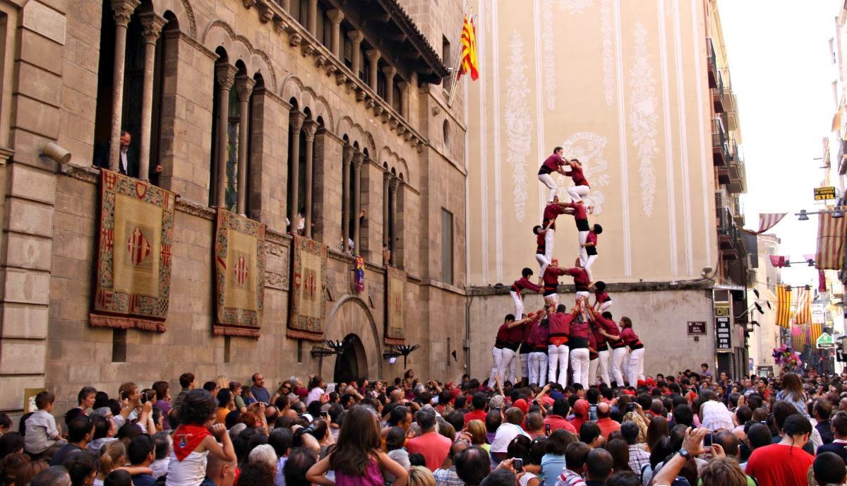 Diada de Sant Miquel 2-10-11 - 20111002_154_2d8f_CdL_Lleida_Festa_Major.jpg