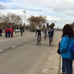 Duatlo del Prat - 15-02-2015 - 200.jpg