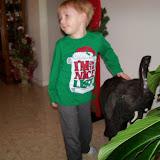 Christmas 2014 - 116_6842.JPG
