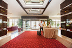Фото 6 Maxholiday Belek ex. Vera Club Hotel Mare