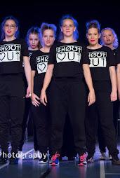 Han Balk Agios Dance-in 2014-2040.jpg