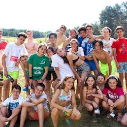 CAMPA VERANO 18-738