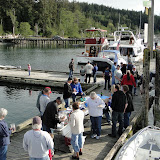 2010 SYC Clubhouse Clean-up & Shakedown Cruise - DSC01256.JPG