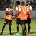 AZAM FC YATUA MBEYA, KUIKABILIA IHEFU FC KESHO