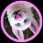 Drew Fruitbat avatar image