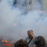 Fotos patinada flama del canigó - IMG_0976.JPG