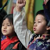 TibetFest 2011 @ Seattle Center House - cc%2B0496%2BA72.jpg
