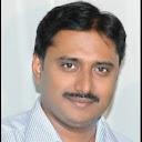 Balaji Singh .Y