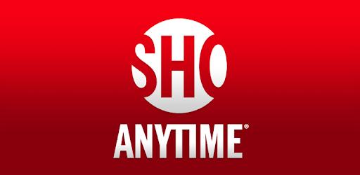 e0cc0e301e06 Negative Reviews  Showtime Anytime - by Showtime Networks Inc. - Category -  15 Features