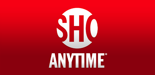 Showtime Anytime 3 4 1 apk download for Android • com showtime