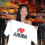 CarubbianFestival29Sept2011