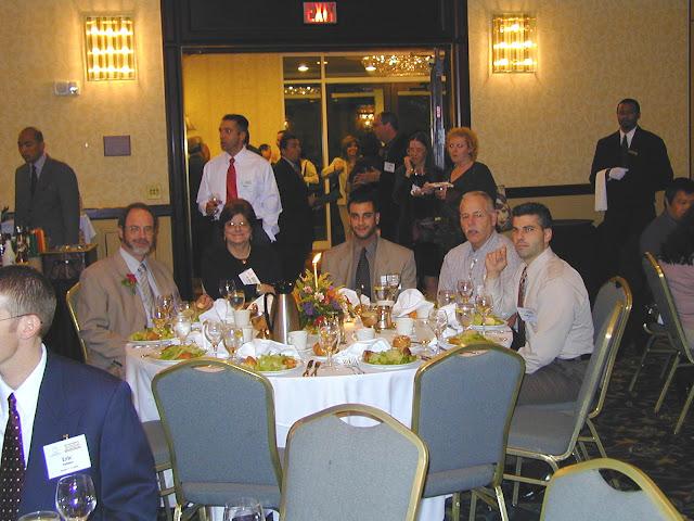 2004-10 SFC Symposium - Dinner%252525205.jpg