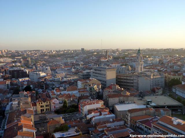 vistas-oporto-terraza.JPG