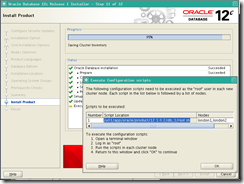 Oracle_RAC_Database_12c_Lab_DB_config_2.2