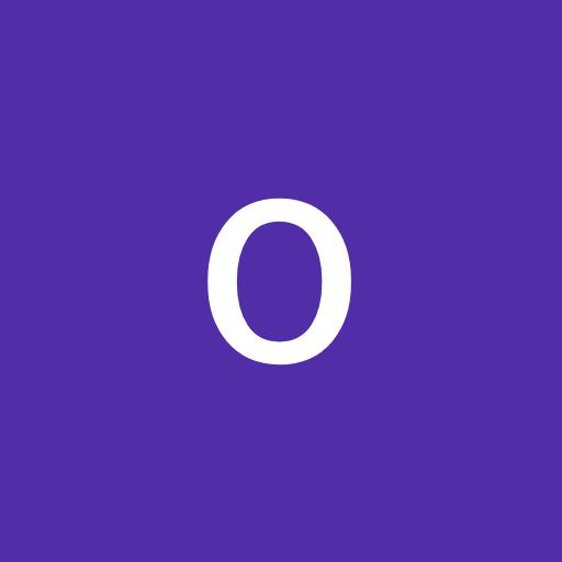 user omar walizada apkdeer profile image