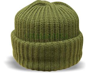 шапка в
