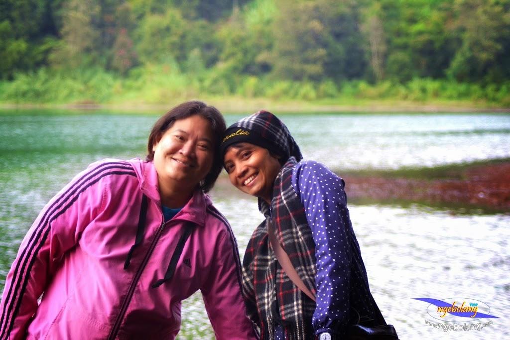dieng plateau 5-7 des 2014 nikon 24