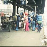 1975-1984 - 066b.jpg