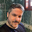 Rodrigo Santiago's profile photo