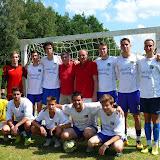 Rotto-Kupa-2016 (25).jpg