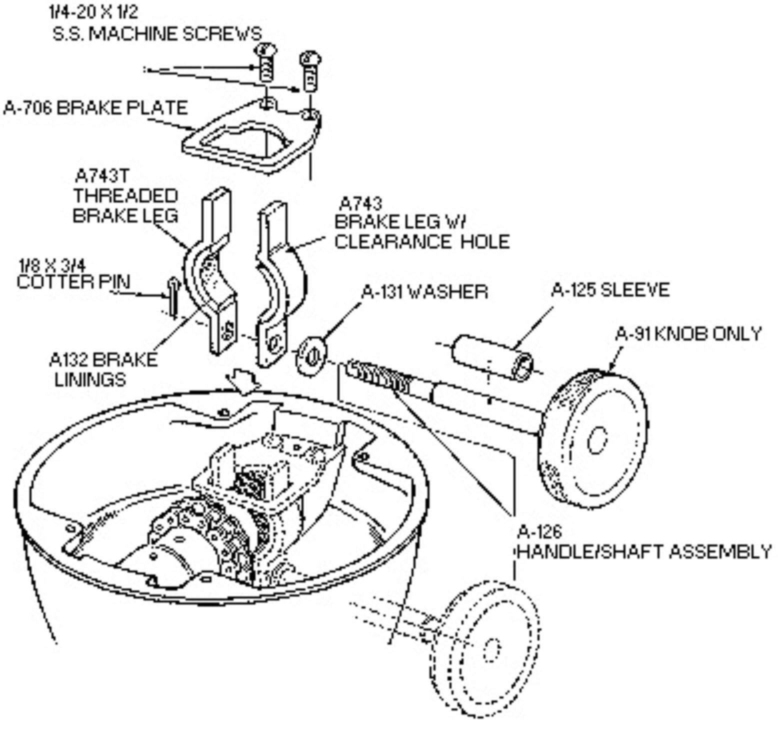 Zeilersforum Stuurwielvergrendeling Werkt Niet Goed