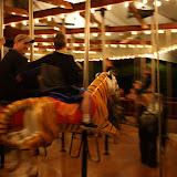 Zoo Snooze 2015 - IMG_7121.JPG