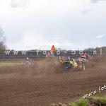 autocross-alphen-327.jpg