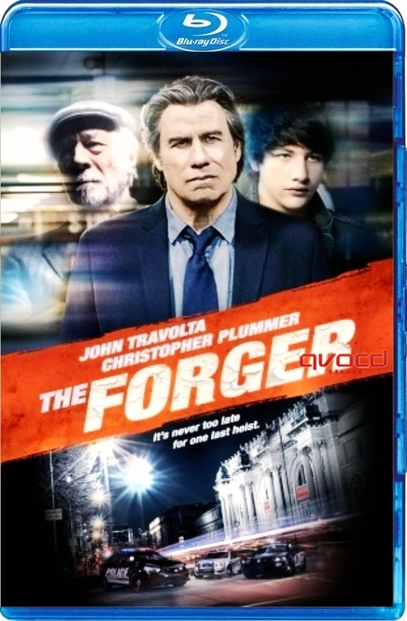 Baixar 33261 The Forger   Legendado Download