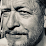 Rainer Rohstock's profile photo