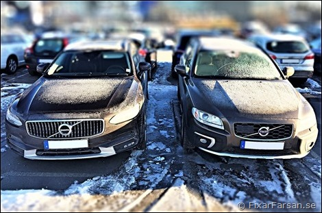 Nya-V90-Cross-Country-vs-XC70