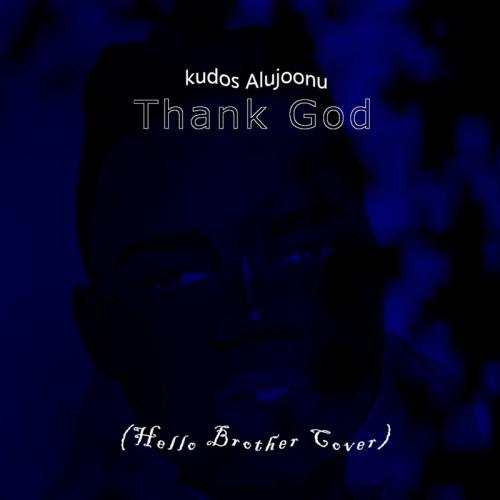 [Mp3] Kudos Alujoonu - Hello Brother Cover