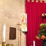 Iconen wijding H.H. Engelbewaarderskerk - Iconen%2Bwijding%2B3.jpg