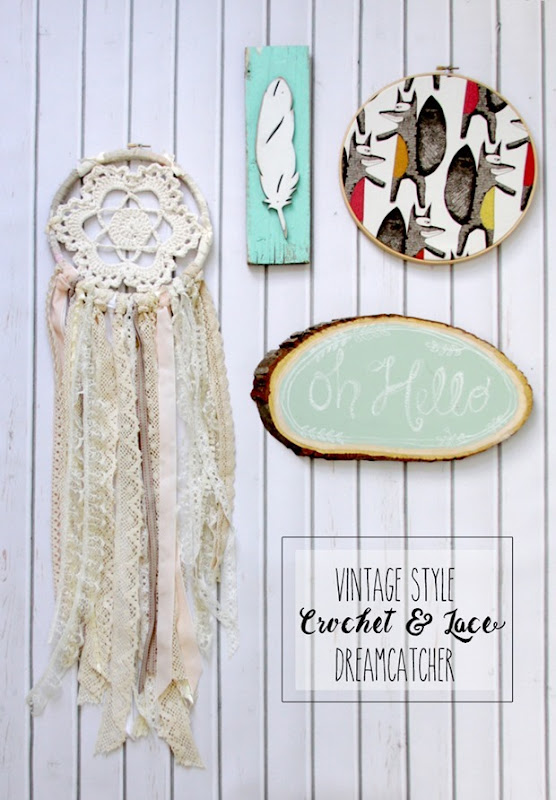Vintage-Style-Crochet-and-Lace-Dreamcatcher