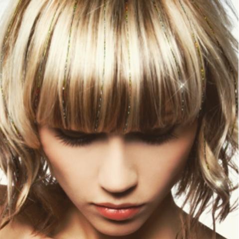 Beauty S Best Happy New Hair 6 Nieuwe Haartrends Voor 2016