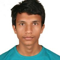 @adhikariamrit