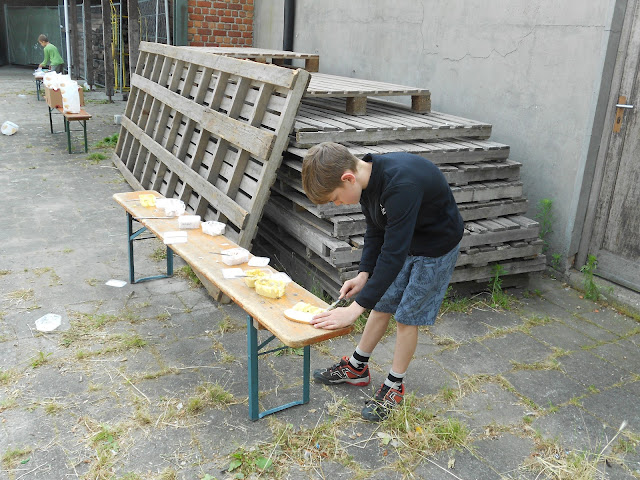 Welpenkamp Ruisbroek 2016 - DSCN1297.JPG
