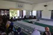 Jaga Kerukunan Umat Beragama, Kodim 0101/BS Gelar Silaturrahmi