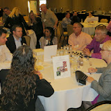 2014-03 West Coast Meeting - IMG_0233.JPG