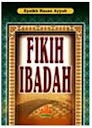 Fikih Ibadah  | RBI