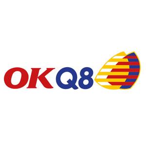 OKQ8 Södertälje