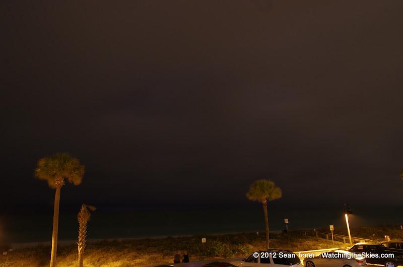 04-04-12 Nighttime Thunderstorm - IMGP9741.JPG