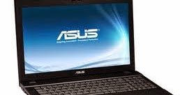 ASUS B43F NOTEBOOK AZUREWAVE BLUETOOTH DRIVER FOR WINDOWS 8