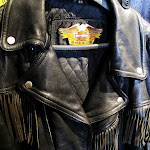 east-side-re-rides-belstaff_461-web.jpg
